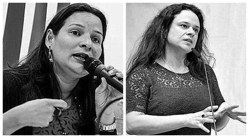 Juliana Cardoso: Lei da cesárea atende interesses de entidades médicas e não a necessidades de saúde das mulheres