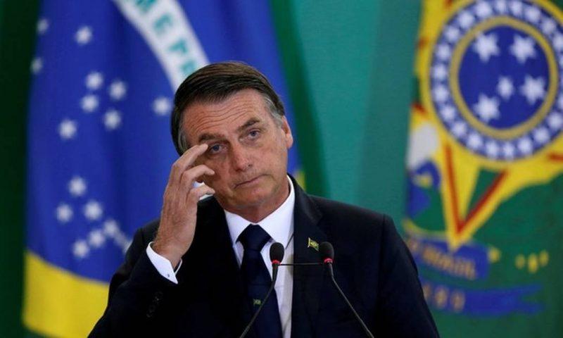 André Singer: Acúmulo de problemas pode em algum momento dificultar a continuidade do governo Bolsonaro