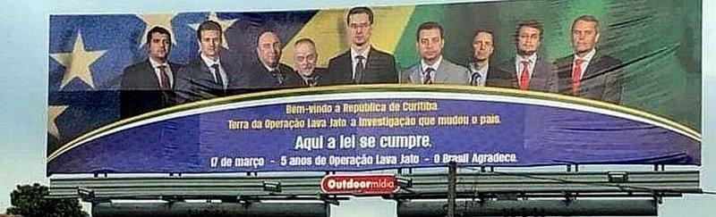 Jeferson Miola: Para passar Lava Jato a limpo e preservar MPF, urge a CPI da 'República de Curitiba'