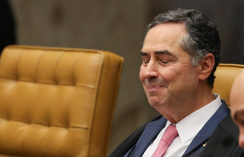 Tânia de Oliveira: Barroso partiu de premissas falsas e manipulou dados, como os defensores da Terra plana