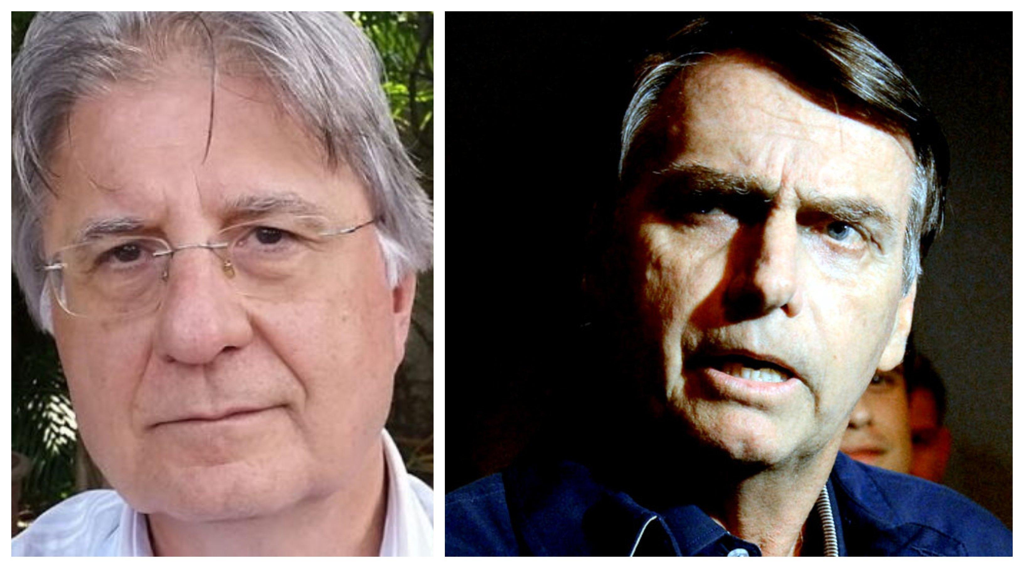 Armando Boito: O governo Bolsonaro é fascista e não descarto uma ditadura no Brasil