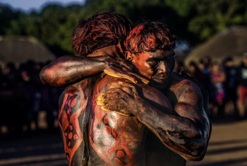 Nova York dribla Bolsonaro para financiar defesa de direitos indígenas no Brasil