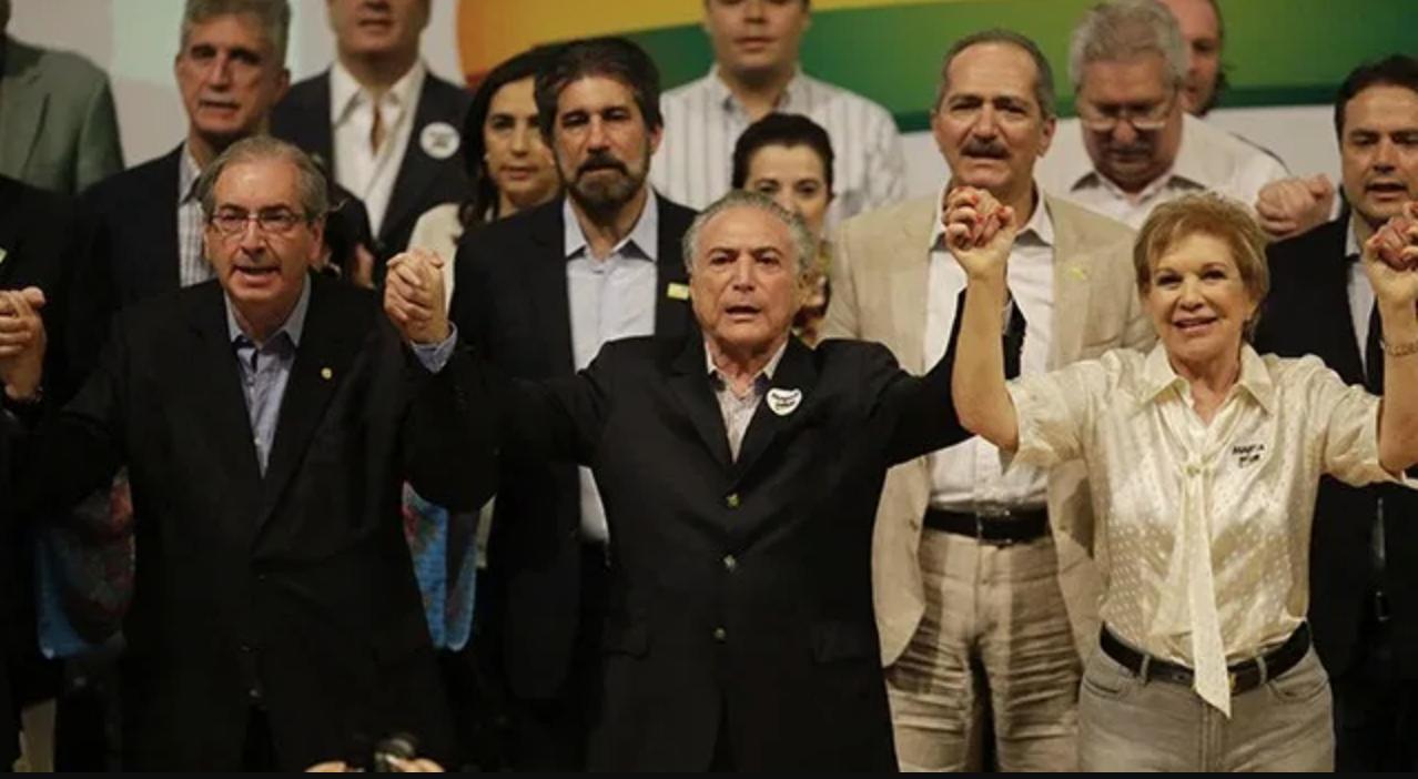 Depois de Marta denunciar PT, Lula convida ex-prefeita para voltar ao partido