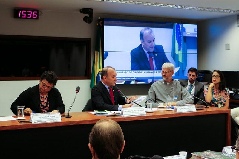 Sínodo da Amazônia: Brasil terá maior delegação; religiosos denunciam assassinato de lideranças