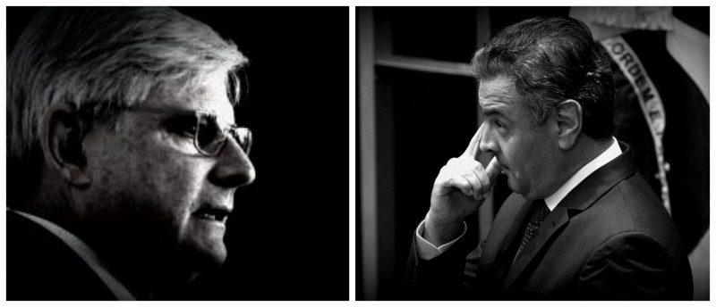 Marco Aurélio Carone ao STF: A confissão de Janot servirá para dar fim à escancarada obstrução à justiça praticada por Aécio?