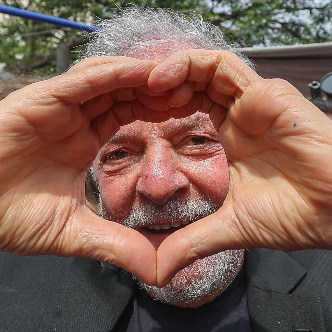 Marcelo Zero: Medo de Lula é medo da democracia real e inclusiva e, sobretudo, ódio ao povo