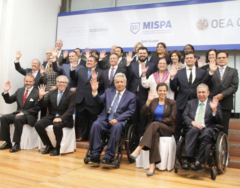 Michael Roberts: O mundo está endividado. A recessão vem aí, com Bolsonaro, Moro e a Operação Condor do século 21