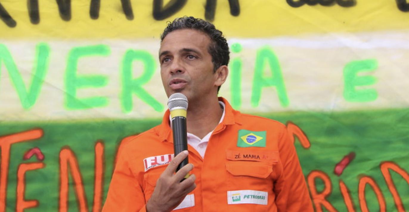 Rangel, a Conceição Lemes: Mais uma vez Petrobrás socorre o Brasil; opção por leilão reafirma que país sofre da doença holandesa