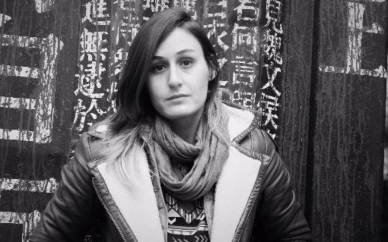 Solange Kurpiel: Os sonhadores da internet correm o risco de sucumbir?