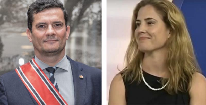 """Decisão do TRF-4 sobre juíza """"copia e cola"""" pode levar à anulação de sentença de Lula; defesa alega que ela condenou em nome de Moro"""