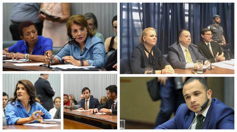 CPI não prova nada contra USP, Unicamp e Unesp, mas escancara falta de educação e ignorância de deputados