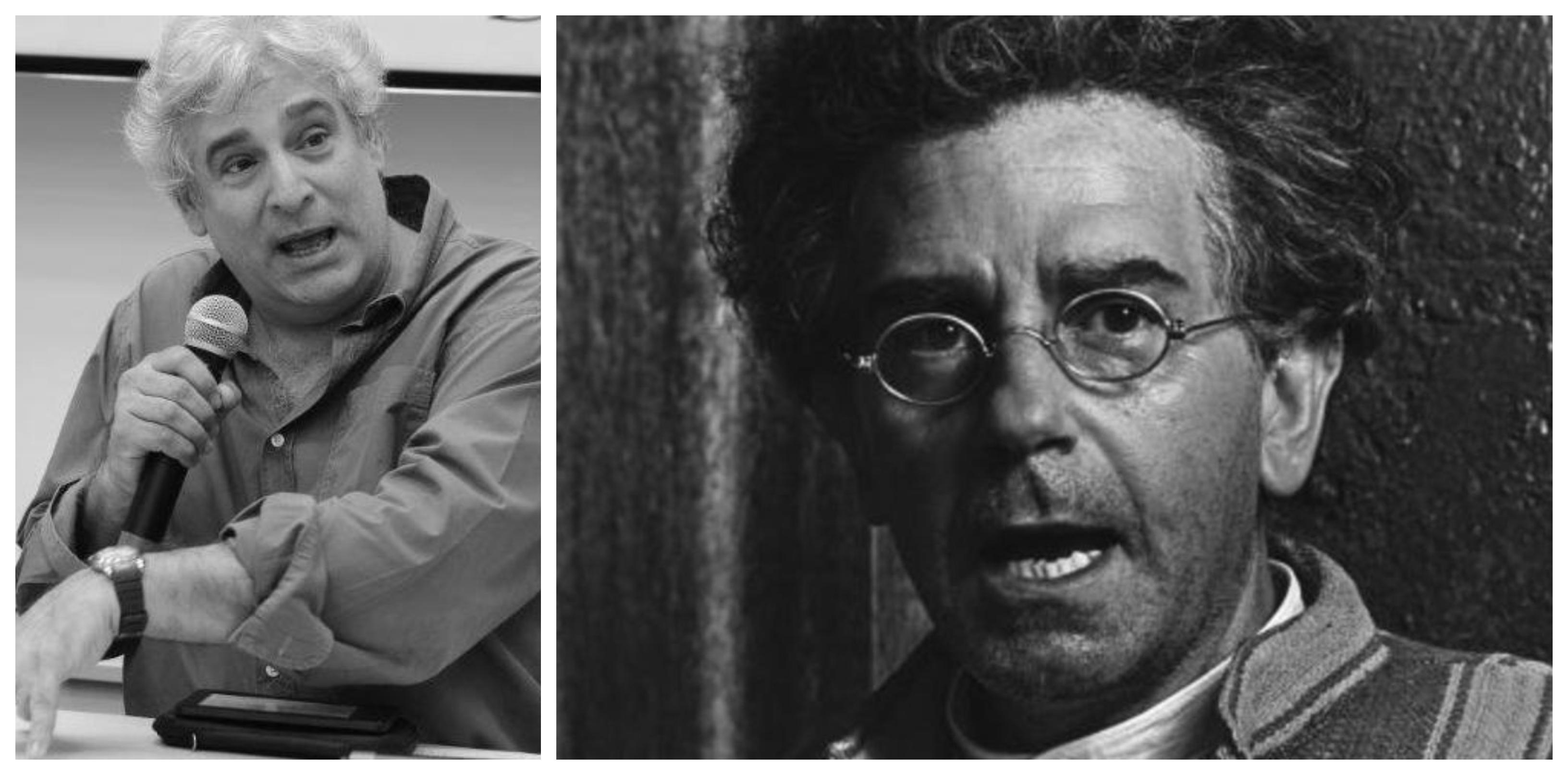 Cunca Bocayuva: Na hora em que o fascismo reaparece no mundo grande e terrível, Gramsci é fonte de inspiração