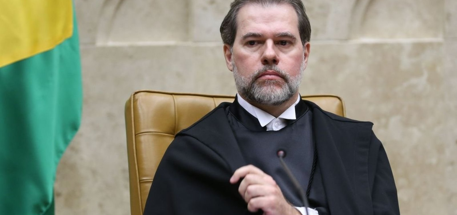 Toffoli age para travar candidatura de Moro, abrindo racha na centro-direita