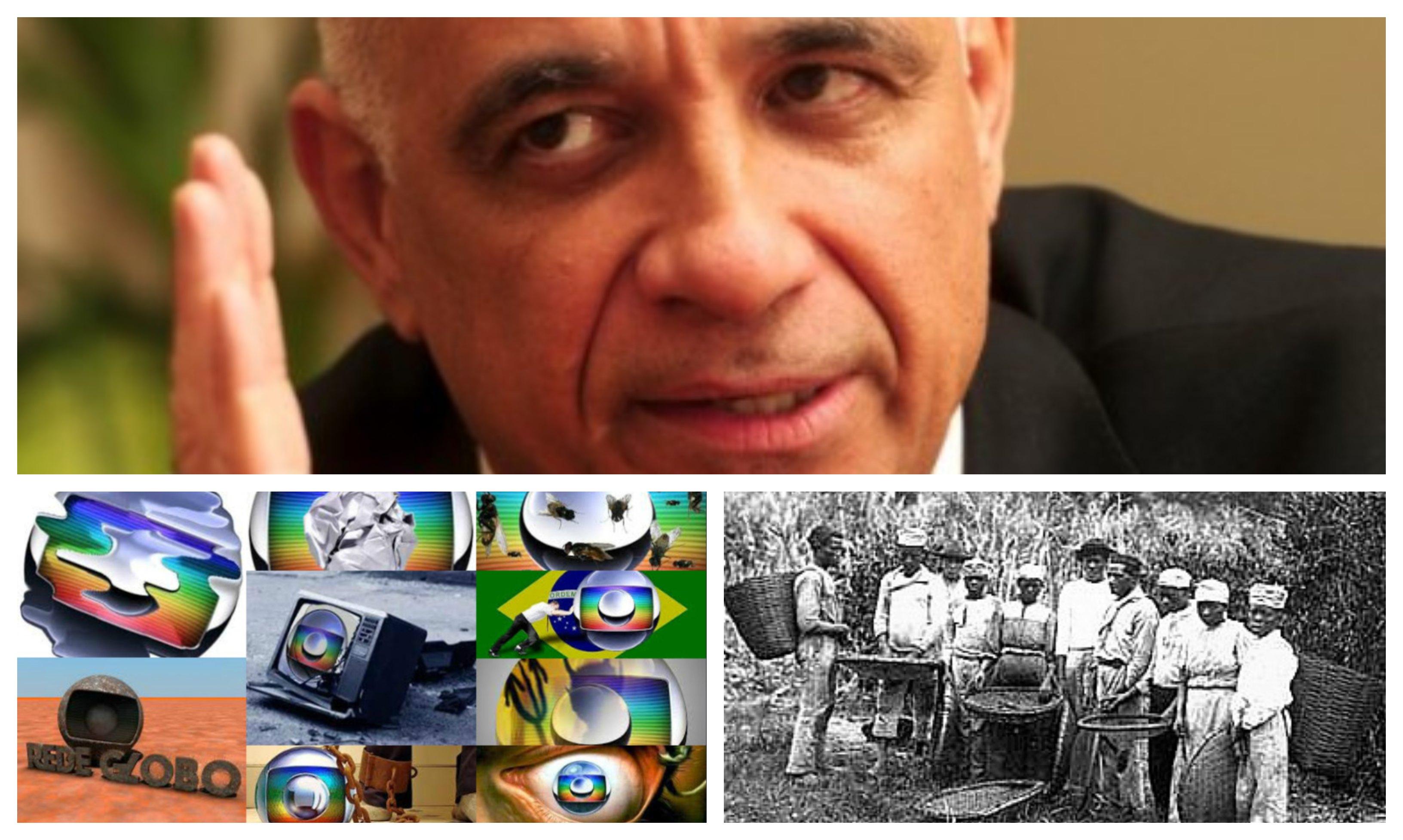Carlos Azevedo: O brasileiro é corrupto? Uma leitura de Elite do Atraso, de Jessé Souza