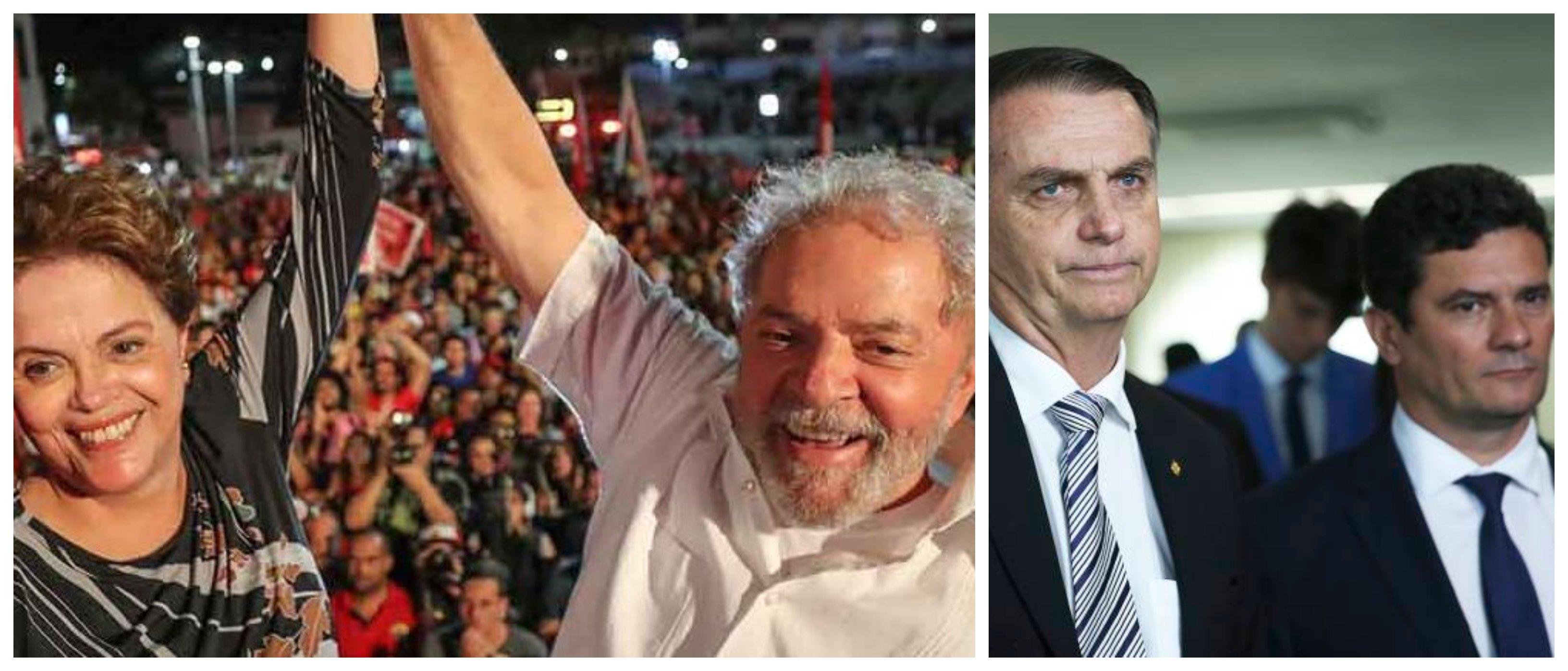 Marcelo Zero: AI-5 seletivo contra o PT, tão aplaudido pela mídia, levou Bolsonaro e neofascismo ao poder