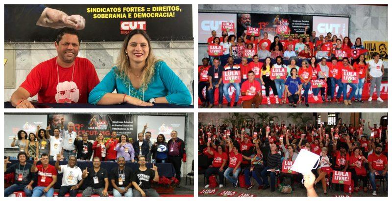 Beatriz Cerqueira: Passamos os últimos quatro anos nas ruas e delas não sairemos