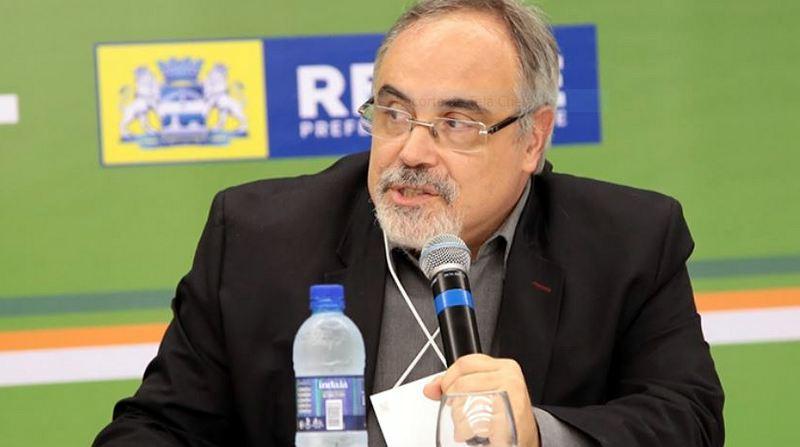 """Funcia denuncia falta de recursos no orçamento 2021 para enfrentar a covid: """"Política  irresponsável"""""""