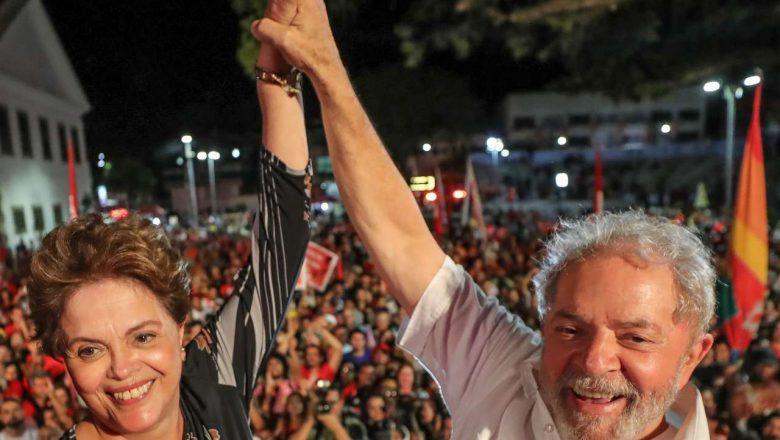 Zanin: Perante juiz imparcial, Lula é absolvido da descabida acusação de 'quadrilhão', eixo de todas as ações; leia íntegra