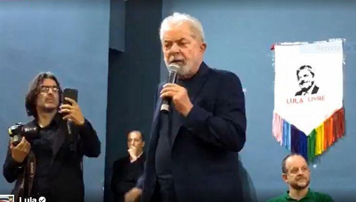 Pedro Canário: Defesa mostra que Lava Jato grampeou 426 ligações de advogados para traçar estratégia de acusação a Lula