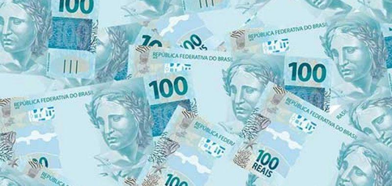 Juliana Cardoso: Prefeitura de SP paga R$ 25 mi por hospital fantasma