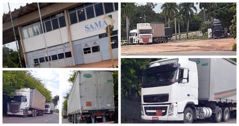 Fernanda Giannasi: Mineradora Sama e transportadoras insistem em afrontar o STF que baniu o amianto no Brasil