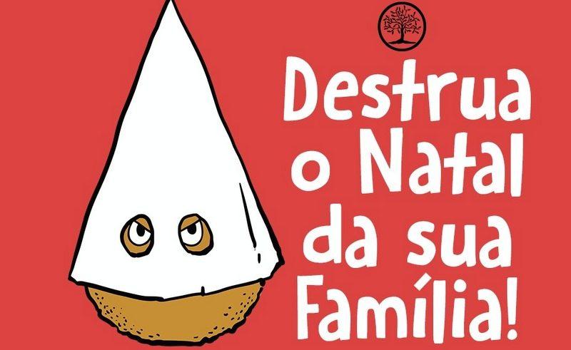 """Vitor Teixeira lança o livro """"Quer que eu desenhe?""""; haverá debate sobre arte e ativismo em tempos de censura"""
