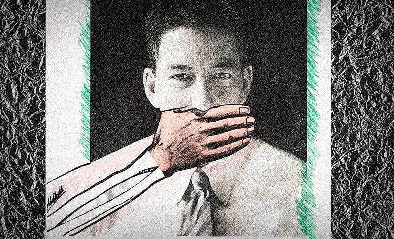 """Human Rights Watch diz para o mundo que denúncia contra Glenn """"é infundada"""""""