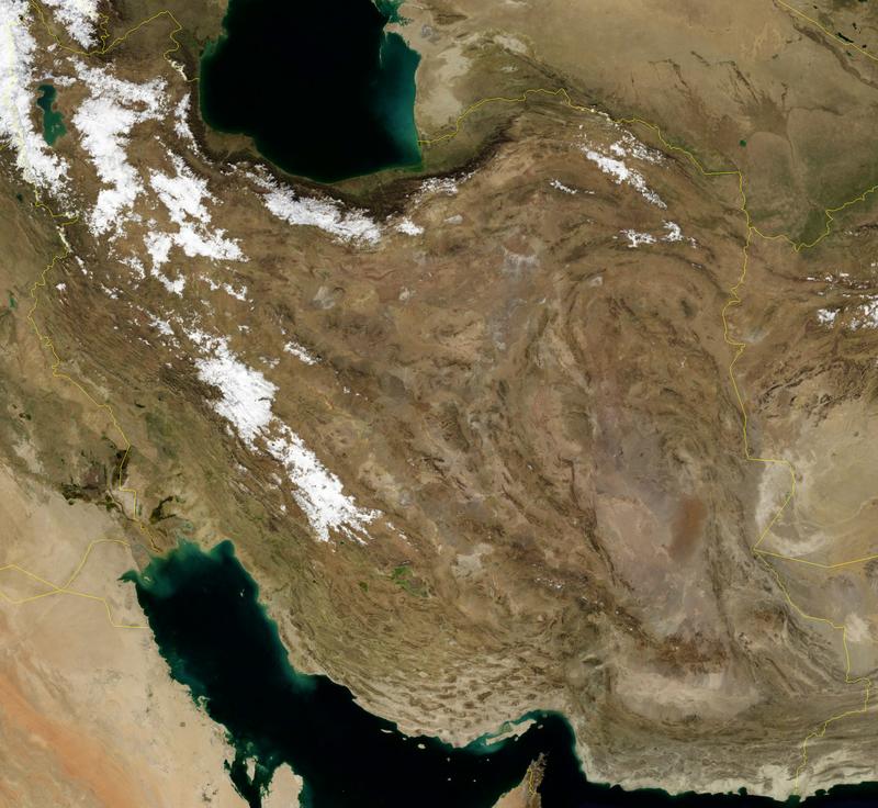 Irã desiste do acordo nuclear: as consequências