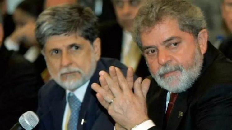 """Lula e Amorim, no The Guardian: """"Brasil ajudou EUA e Irã em direção à paz. Diálogo é a única resposta"""""""