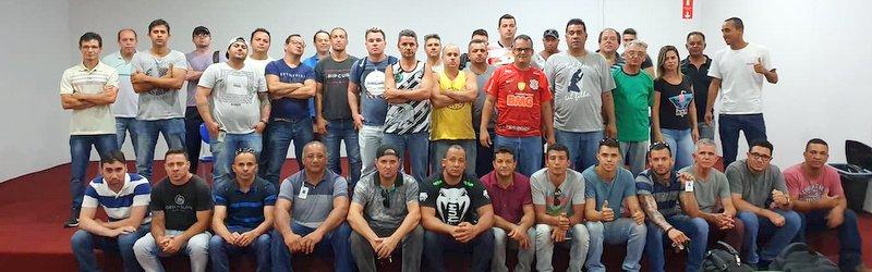 Refinaria de Cubatão: Petroleiros terceirizados pedem demissão em massa e denunciam abusos e arbitrariedades