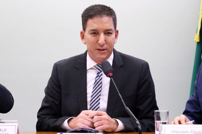 Juristas pela Democracia: Denúncia do MPF contra Glenn reforça tese de retaliação