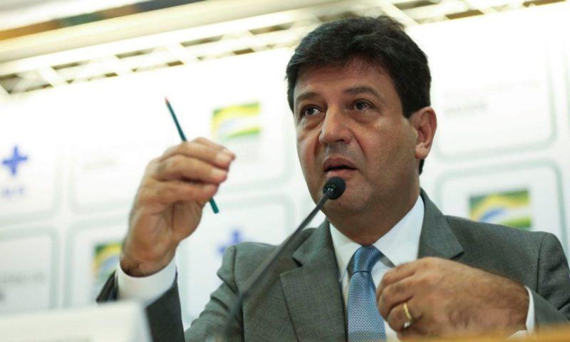 Guilherme Boulos: Novas regras do governo visam estrangular o SUS e acabar com o direito à saúde integral e universal