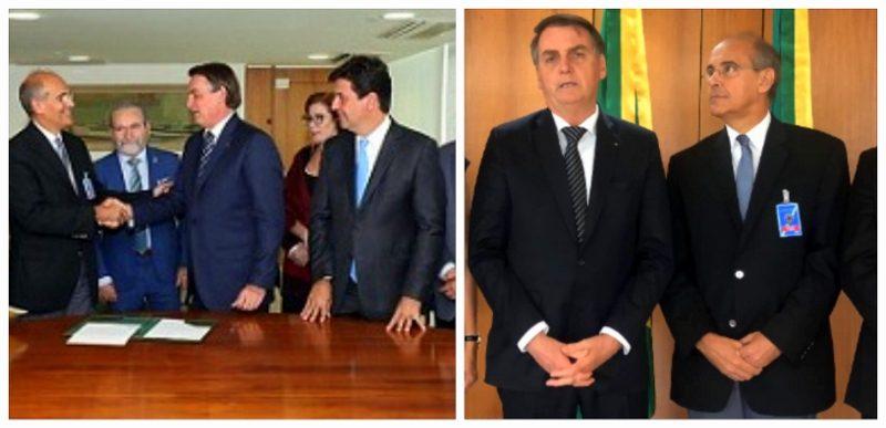 Médicos pela Democracia desnudam presidente do CFM sobre o Mais Médicos: Não fala em nosso nome