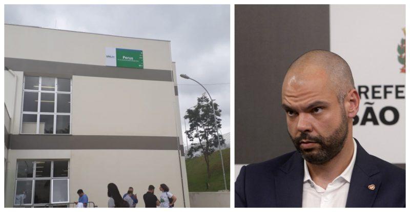 Juliana Cardoso: TCM comprova que tucanos são verdadeira mãe para as OSS e suspende contrato de R$ 126 mi/ano
