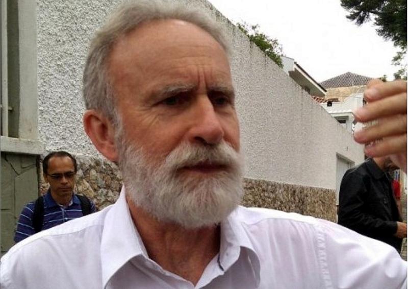 Dr. Rosinha: A mediocridade e a violência já ocuparam cargos importantes na história do mundo