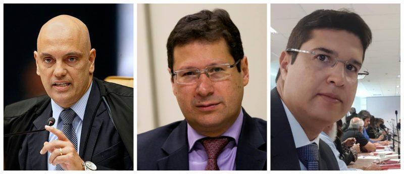 """Advogados condenam Eternit por voltar a processar amianto: """"Gravíssimo; acinte às decisões do STF"""". E agora, ministro Alexandre de Moraes?"""