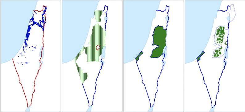 Maurício Korenchendler: Quando a acusação de antissemitismo é para calar o debate sobre Israel