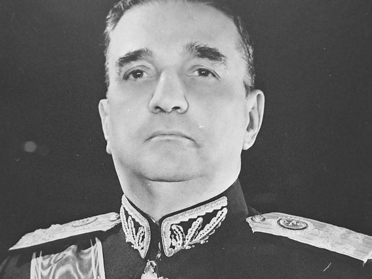 Boulos: O golpismo do general Heleno vem de longe
