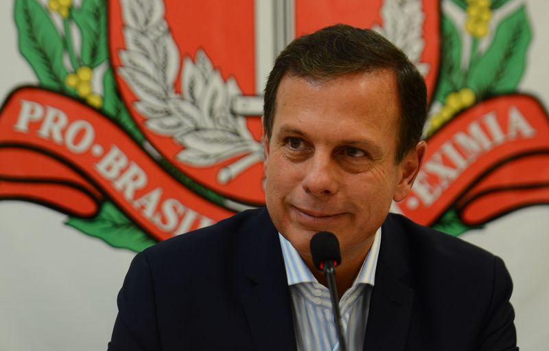 Previdência paulista: Doria tenta aprovar reforma hoje em 2º turno; primeira votação foi apertada