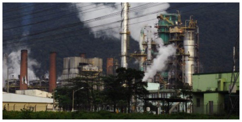 Ministério Público do Trabalho pede prisão imediata de gerente geral da Refinaria de Cubatão por cárcere privado de petroleiros