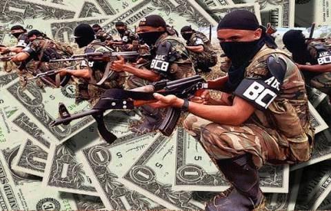 Marcelo Zero: Brasil caminha para ser uma grande Colômbia e Forças Armadas parecem não perceber o perigo que correm