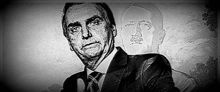 Com 1 milhão de assinaturas, novo pedido de impeachment de Bolsonaro está na Câmara