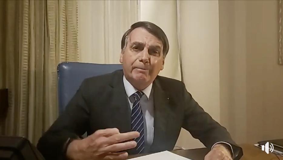 Juízes do Trabalho repudiam MP de Bolsonaro que corta salários por 4 meses:  Lança os trabalhadores à própria sorte
