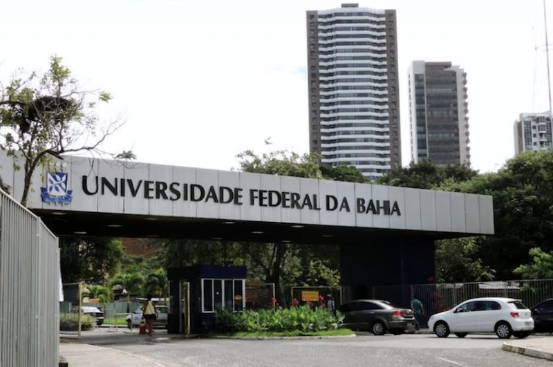 Márcia Moreira: O desastroso corte das bolsas de pós-graduação em plena pandemia de coronavírus