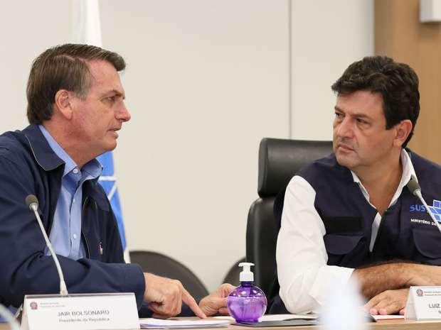 Dr. Rosinha alerta: Estudo revela que é urgente grande ampliação de leitos em UTI no SUS para enfrentar o Covid-19