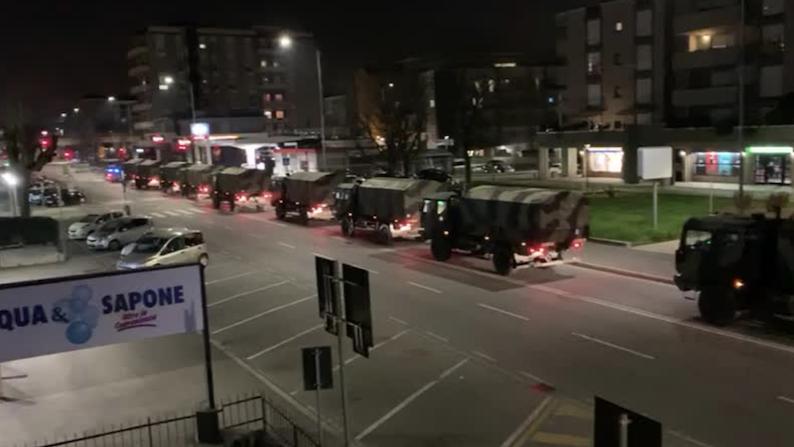 Carro que liderava desfile em defesa do pandemito em Belém acumula R$ 22 mil em multas