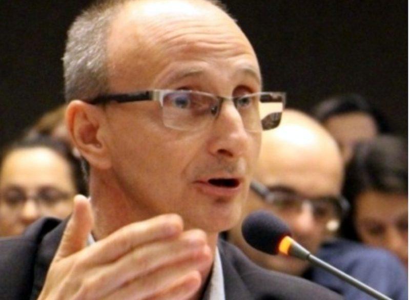 Fernando Pigatto: Covid-19 prova que participação social é vital para decisões na esfera pública