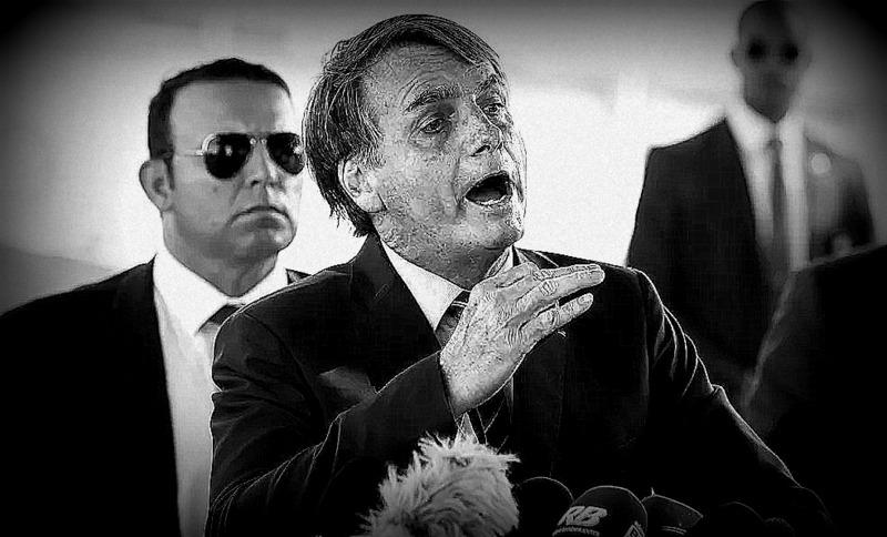 """Ciro Gomes anuncia ação no STF contra MP da Fome, que define como """"loucura social e econômica""""; vídeo"""