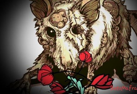 Dr. Rosinha: É hora de ir às ruas e colocar os ratos para longe do poder do Estado