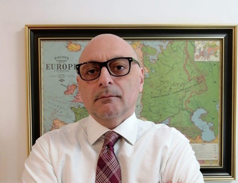 Advogado defende a desobrigação provisória de pagamento das contas